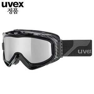 [UVEX우벡스]uvex g.gl 300 TOP/black