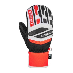 [REUSCH/로이쉬] 20/21 WORLDCUP WARRIOR PRIME R-TEX XT JUNIOR MITTEN