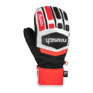 [REUSCH/로이쉬] 20/21 WORLDCUP WARRIOR GS JUNIOR MITTEN