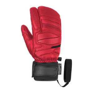 [REUSCH/로이쉬] 20/21 D.MONEY R-TEX XT fire red