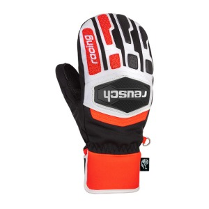 [REUSCH/로이쉬] 20/21 WORLDCUP WARRIOR R-TEX XT MITTEN