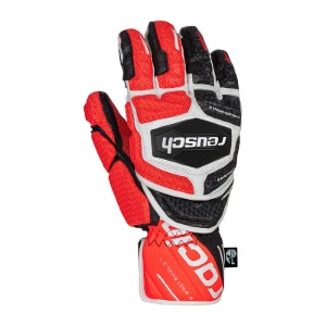 [REUSCH/로이쉬] 20/21 WORLDCUP WARRIOR GS