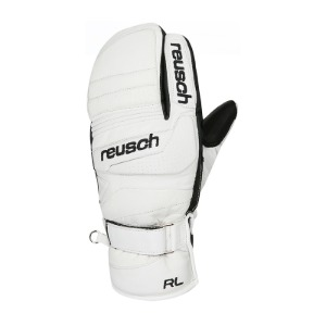 [REUSCH/로이쉬] 20/21 RELATION LOBSTER white