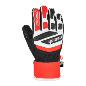 [REUSCH/로이쉬] 20/21 WORLDCUP WARRIOR GS JUNIOR