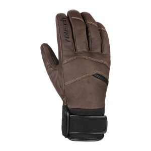 [REUSCH/로이쉬] 20/21 CRONON dark brown