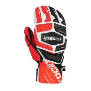 [REUSCH/로이쉬] 20/21 WORLDCUP WARRIOR GS MITTEN