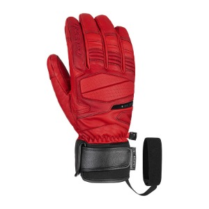 [REUSCH/로이쉬] 20/21 BE EPIC R-TEX XT fire red