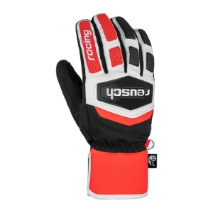 [REUSCH/로이쉬] 20/21 WORLDCUP WARRIOR R-TEX XT