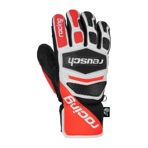 [REUSCH/로이쉬] 20/21 WORLDCUP WARRIOR SC