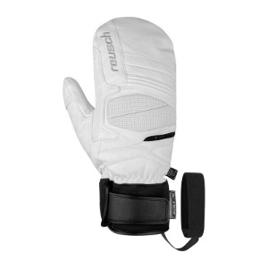 [REUSCH/로이쉬] 20/21 BE EPIC R-TEX XT MITTEN white